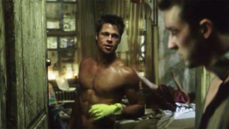 Here Are 7 More Things You Didn't Know About 'Fight Club'