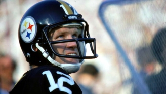 The Collected Wisdom Of Terry Bradshaw, In The Form Of His Eight Goofiest Quotes
