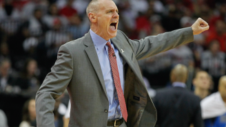 Why Rick Carlisle Deserves Serious 'Coach Of The Year' Consideration