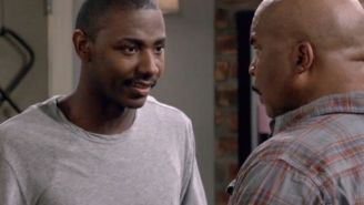 'The Carmichael Show' Got Renewed. Now What?