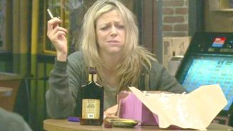 All The Times Dee Embarrassed Herself On 'It's Always Sunny'