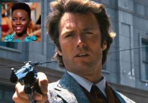 11 Action Movies that Need an All-Female Reboot