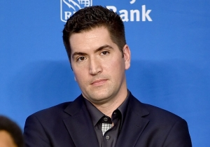 'It's All About Timing': Drew Goddard Explains Why He Isn't Directing 'Spider-Man' For Marvel
