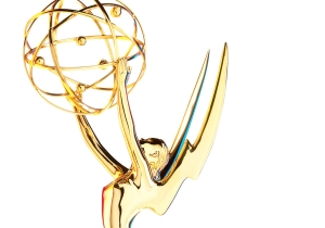 Thanks to the Emmys, one actress is now a Grammy short of EGOT