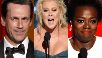 Emmys 2015: The best and worst moments from TV's biggest night