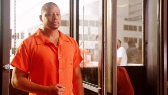 What's On Tonight: 'Empire,' 'South Park,' And The 'Code Black' Premiere