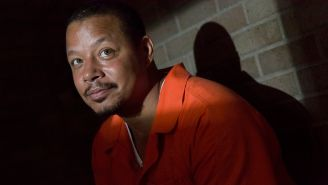 Cookie's back! What did everybody think of the 'Empire' season premiere?