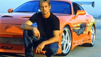 'The Fast and the Furious': What the critics said in 2001