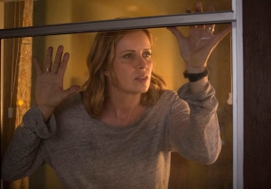 Review: 'Fear the Walking Dead' – 'Not Fade Away': Who guards the Guardsmen?