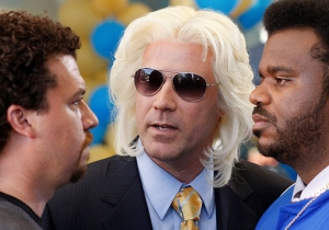 These 'Eastbound And Down' Guest Stars Stole Scenes From Kenny Powers