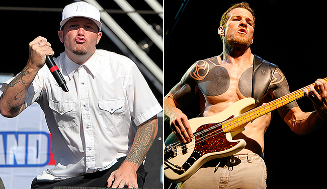 fred-durst-tim-commerford