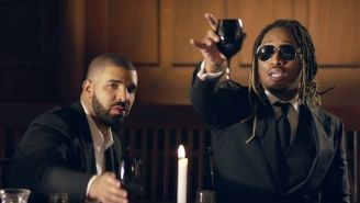 We Need These Rap Super Duos In Our Lives Now That Drake And Future Have Collaborated