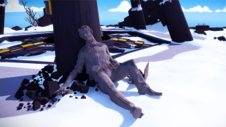 'The Witness': A Beginner's Guide