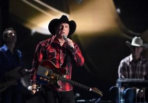 Florida Georgia Line, Jason Aldean, And Garth Brooks Are Conspiring To Destroy Country Music