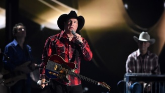 Florida Georgia Line, Jason Aldean, And Garth Brooks Are Conspiring To Destroy Country Music