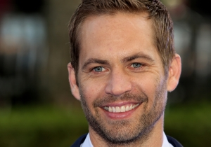 Paul Walker's Daughter Filed A Wrongful Death Lawsuit Against Porsche