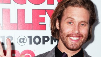 T.J. Miller Tells Us Why He Thinks Making Funny Commercials Is Better Than Being On 'SNL'