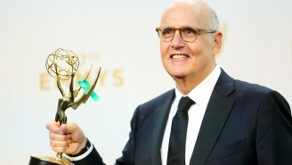 Watch The 'Thrones': Some Next-Day Thoughts About The 2015 Emmys