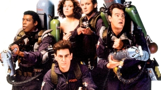 'Ghostbusters' reboot: The final piece of the casting puzzle is in place