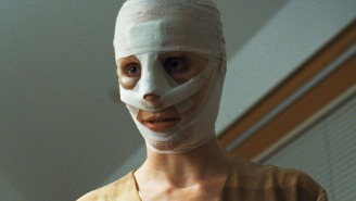 'Goodnight Mommy' directors: No one in Austria cared about the movie until the trailer went viral