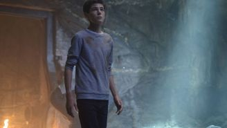 Review: 'Gotham' finally picks a direction for season 2, but is it a good one?