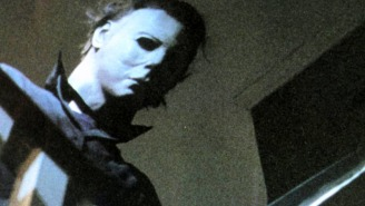 'Halloween Returns' director spills details on the upcoming reboot