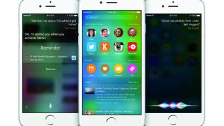 Here Are The Top 20 Reasons You Need To Ditch iOS8 and Upgrade To iOS9 Immediately