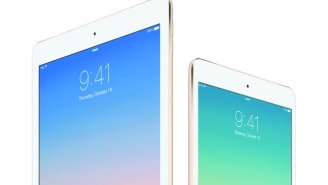 Apple Sneakily Upgraded The iPad While Cutting The Price