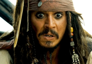 Disney Confirms That The Next 'Pirates Of The Caribbean' Movie Will Happen Without Johnny Depp