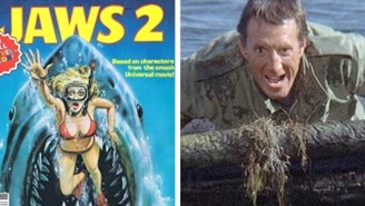 'Big' And Other Films That Were Turned Into Forgotten Comic Books