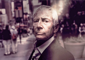 This Robert Durst Email Shows He Knew 'The Jinx' Probably Wasn't A Good Idea
