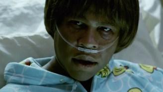 Jordan Peele's horror film 'Get Out' gains Blumhouse as a producing partner