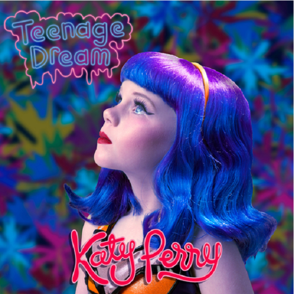 katy-perry-girls-camp