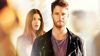 CBS's 'Limitless' Is A Cool Looking Procedural With Some Obvious Limitations