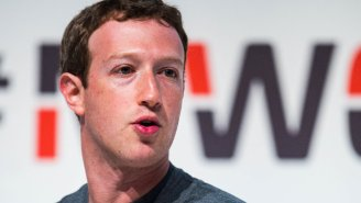 Facebook Will Finally Give You The Dislike Button You've Always Wanted