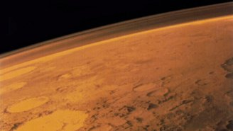 Water On Mars: Everything You Need To Know