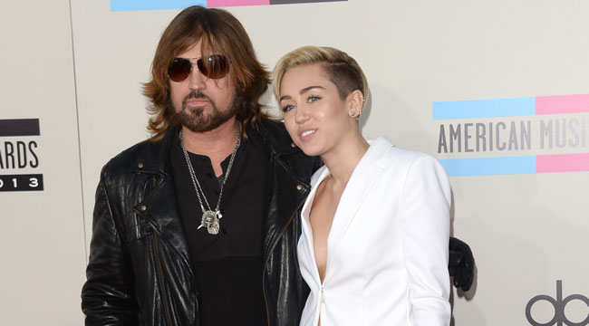 miley-billy-ray-cyrus-together