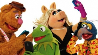 'The Muppets' Isn't Your 'Muppet Show' And That's Okay