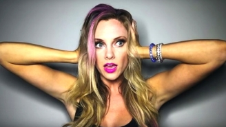 Nicole Arbour Of 'Dear Fat People' Fired, And Here Are The Most Unapologetic Comebacks From Her 'TIME' Interview