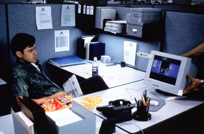 best office space quotes