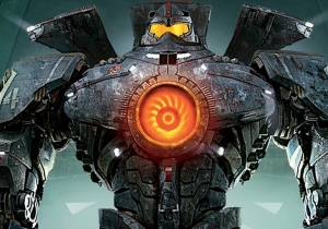 'Pacific Rim 2' on hold, what's next for Guillermo del Toro?