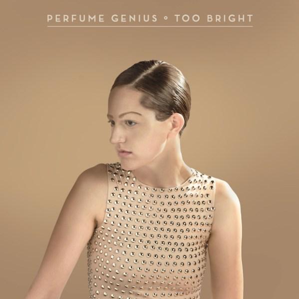 Perfume-Genius-girls-camp