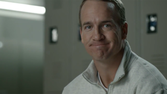 There Are Some New, Sketchy Developments In The Peyton Manning HGH Story