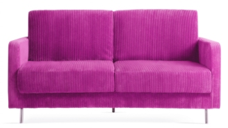 This Priceless Vagina Couch Could Be Yours To Curl Up In