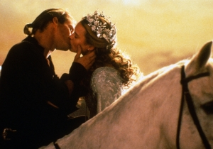 28 years ago today: 'The Princess Bride' opened in theaters