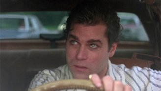 Ray Liotta May Finally Return To Mob Life By Joining The 'Sopranos' Prequel
