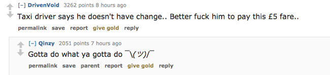 reddit-sex-7