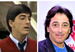 Here's What The Cast Of 'Charles In Charge' Has Been Doing Over The Last 25 Years