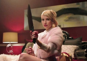 What's On Tonight: 'Scream Queens,' 'The Muppets' And 'Limitless' Premiere