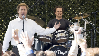 The Catalina Wine Mixer From 'Step Brothers' Is Now A Real Thing